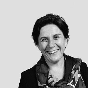 Françoise Raoul-Duval