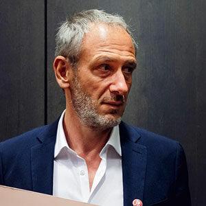 Edouard Provenzani