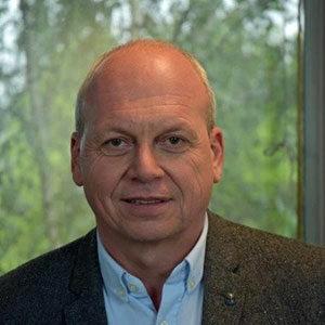 Eric Plassart