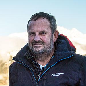 Jean Souchal