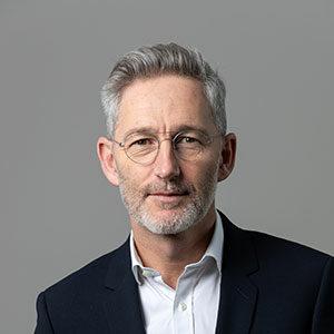 Nicolas Ponson