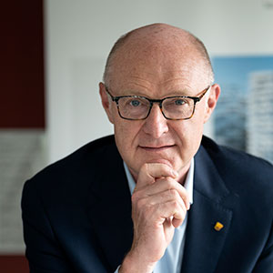 Philippe Boussemart